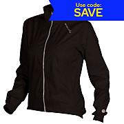 Endura Womens Photon Packable Jacket