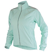 Endura Womens Photon Packable Jacket
