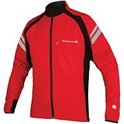 Endura Windchill II Jacket