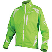 Endura Luminite II Jacket SS15