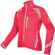 Endura Womens Luminite II Jacket SS16