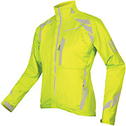Endura Womens Luminite II Jacket