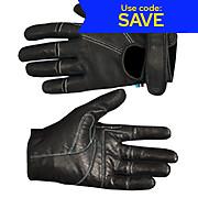 Endura Urban Leather Glove