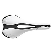 Selle Italia SLR XC Flow Monolink Saddle 2012