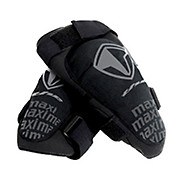 THE Maxi Knee Pads