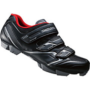 Shimano XC30 MTB SPD Shoes 2014