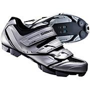 Shimano XC30 MTB SPD Shoes 2014