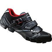 Shimano M088 MTB SPD Shoes - Wide Fit 2014