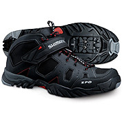 Shimano MT53 MTB SPD Shoes 2014