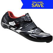 Shimano R170 Road SPD-SL Shoes 2014