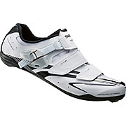 Shimano R170 Road SPD-SL Shoes 2014