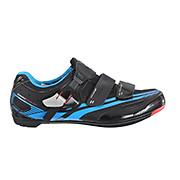 Shimano R107 Road SPD Shoes 2015
