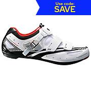 Shimano R107 SPD-SL Road Shoes 2016