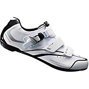 Shimano R088 SPD-SL Road Shoes 2016