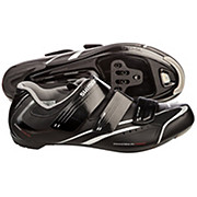 Shimano R078 Road SPD Shoes 2014