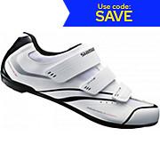 Shimano R078 SPD-SL Road Shoes