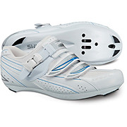 Shimano WR41 Womens MTB SPD Shoes 2013