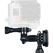 GoPro Side Mount