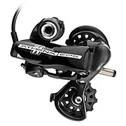 Campagnolo EPS Athena 11 Speed Rear Mech