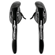 Campagnolo EPS Athena 11Sp Ergopower Shifters