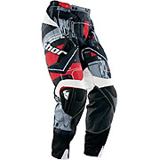 Thor Flux pant 2013