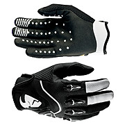 Thor Flow Gloves 2014