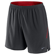 Nike 7 2-In-1 Laser Perf Short
