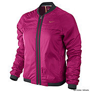 Nike Womens Bomber Jacket