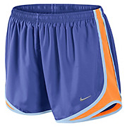 Nike New Tempo Womens Shorts