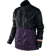 Nike Shifter Ladies Jacket SS13