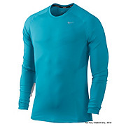 Nike Speed Long Sleeve Running Top SS13