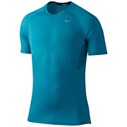 Nike Speed Short Sleeve Running Top