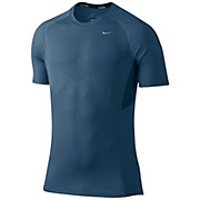 Nike Speed Short Sleeve Top