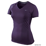 Nike Speed Ladies Short Sleeve Top SS13