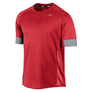Nike Technical SS Top SS13