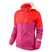 Nike Ladies Vapour Jacket SS13