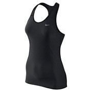 Nike Womens Shaping Long S Vest SS13