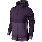 Nike Womens Sphere FZ Jacket SS13
