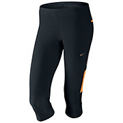 Nike Ladies Tech Capri SS13