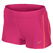 Nike Womens Tempo Boy Short S SS13
