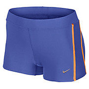 Nike Womens Tempo Boy Short S