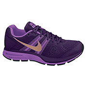 Nike Air Pegasus + 29 Womens Shoes SS13