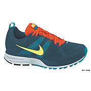 Nike Air Pegasus + 29 Trail Shoes SS13