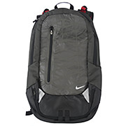 Nike Cheyenne Vapor Running Backpack II