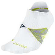 Nike Dri Fit Cushioned Dynamic A Socks 2014