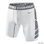 Nike Hypercool Comp 6 Short 2.0 SS13
