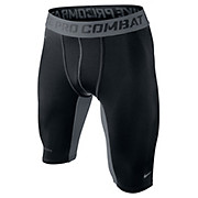 Nike Hyperwarm DF Max Short 2013