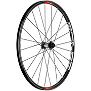 DT Swiss M 1700 Tricon MTB Front Wheel 2015