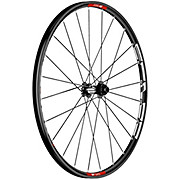 DT Swiss M 1700 Tricon MTB Front Wheel 2014