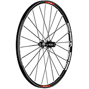 DT Swiss M 1700 Tricon Rear Wheel 2013
